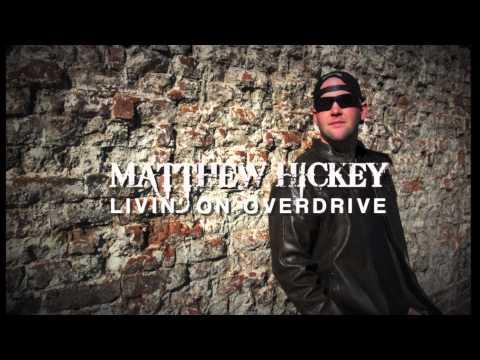 Matthew Hickey