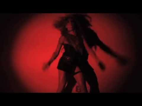 Latinos In The House! (Latin Video Club Mix) -  Dj Bravo!
