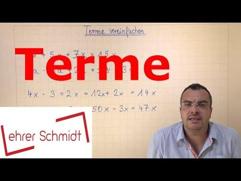 Willi Weber: Michael Schumachers Manager packt aus über Jerez 1997, das Comeback und die Trennung! from YouTube · Duration:  18 minutes 21 seconds