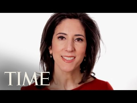 Could Cyprus Bring Down The European Economy? Time Explains | TIME