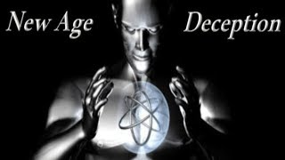New Age Deception in the Church (Warren B Smith)