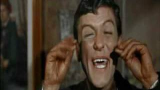 Watch Mary Poppins I Love To Laugh video