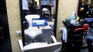 видео Новинки индустрии красоты