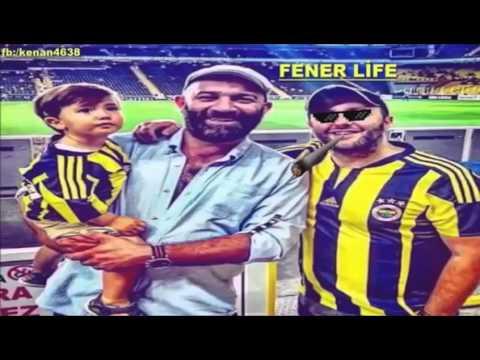 En İyi Türk Futbol Thug Life Derlemesi