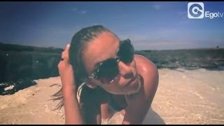 STEREO PALMA FT CRAIG DAVID - Our Love (Official Video)