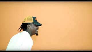 Dizzy Wright - Poppin Out (Official Video) YouTube Videos