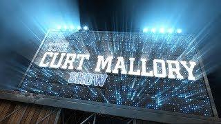 FB: The Curt Mallory Show SIU
