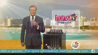 Lotto and Fantasy 5 20200916
