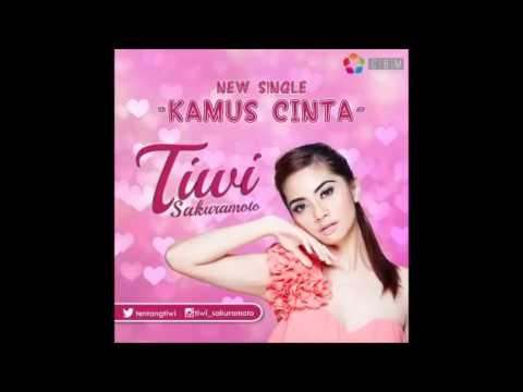 Download lagu Tiwi - Kamus Cinta [Official Video Music] Mp3 online