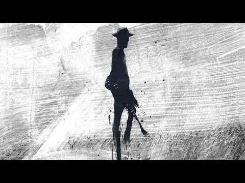 Gary Clark Jr. - Got My Eyes On You (Official Audio)
