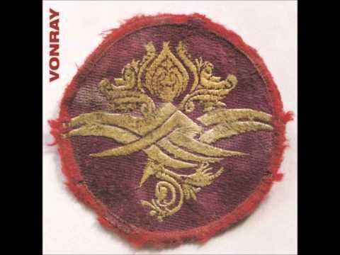 Vonray - Fame