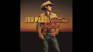 Download Jon Pardi  Dirt On My Boots  Drum Cover Michael Hoffman MP3 song and Music Video