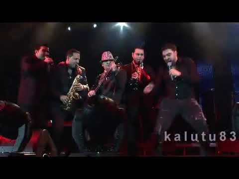Romanian Party Hits Vol 76 2011 [By www.muzica123.com ]