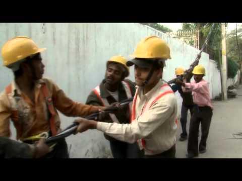Tata Power –DDL Corporate Anthem