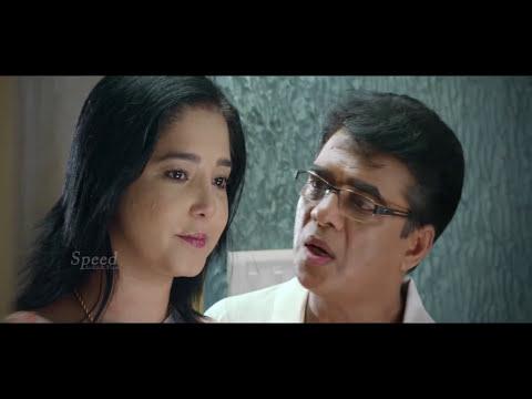 Latest Tamil Full Movie 2017 | Super Hit...