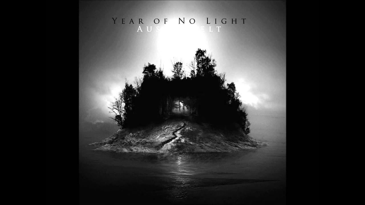 year-of-no-light-persephone-enna-sokushunbutsu