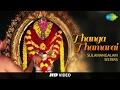 Download Thanga Thamarai | தங்க தாமரை | HD Tamil Devotional  | Sulamangalam Sisters | Murugan Songs MP3 song and Music Video
