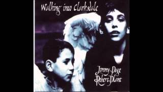 Shining in the Light-Jimmy Page-Robert Plant