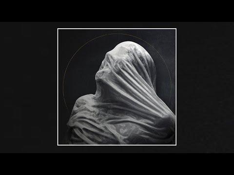 Le Temps Du Loup - Cardinal [Full Album]