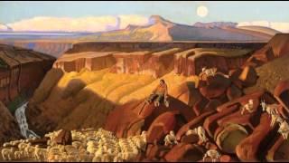 Jack Rose - Sunflower River Blues