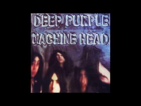 Highway Star - Deep Purple HQ (with lyrics) - YouTube