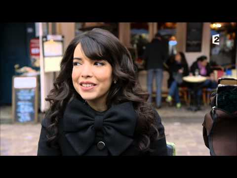 Princess Indila Documental