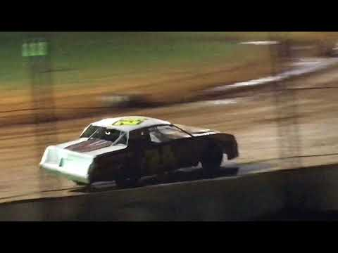 Factory Stock Feature 09-16-2017