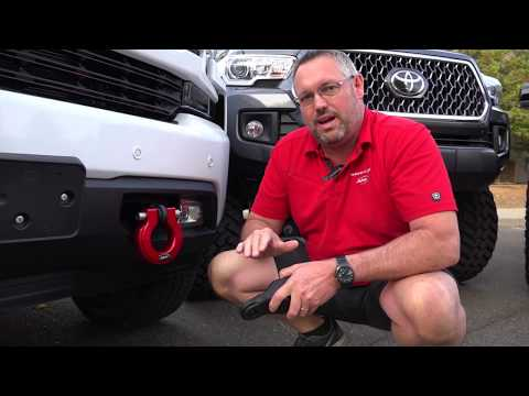 demon-brackets---the-ultimate-tow-hook-mounting-system-for-trucks
