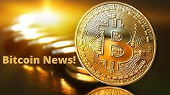 Big Bitcoin news! $8 Trillion Asset Giant Fidelity Expanding Bitcoin (BTC) and Crypto Trading