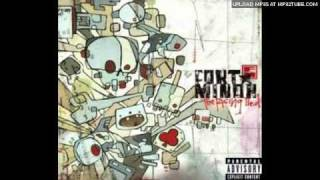 Remember The Name - Fort Minor !! HD !!