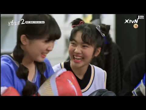 y2mate com   new korean mix hindi songs 2019 school love story song kore klip jamma desi QUZHfybUX0Y