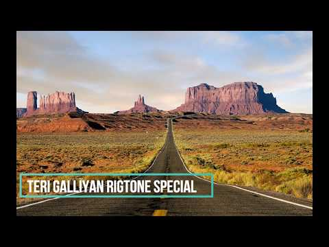 TERI GALIYAN &. Are Rahman ringtone special/////