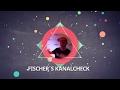 #Kanalcheck - Fischer´s Kanalcheck -  Horror Channel