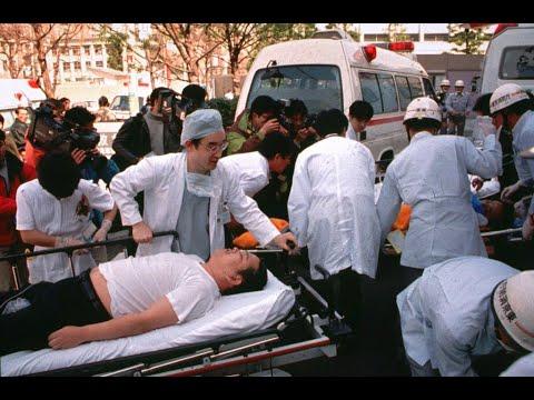 اليابان تحيي ذكرى الهجوم بغاز السارين مع اقتراب تنفيذ أحكام  - نشر قبل 1 ساعة