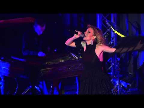 ILLARIA — Вільна (live)