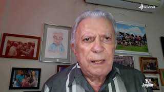 COM O FIM DO AUXÍLIO EMERGENCIAL DECRETADO PELO PRESIDENTE JAIR BOLSONARO, 63 MILHÕES DE PESSOAS ABA
