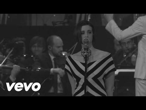 Hooverphonic - Renaissance Affair
