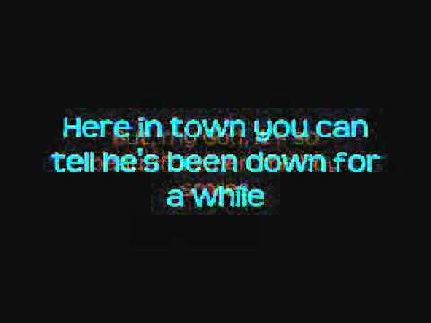 Breathe ( 2 a.m.) Lyrics By Anna Nalick