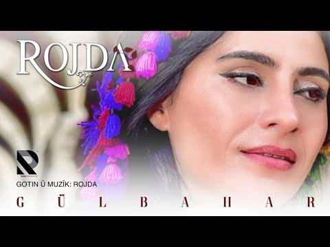 Rojda - Gülbahar [Official Music]