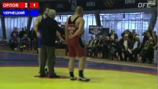 Чемпионат Украины Запорожье 2013