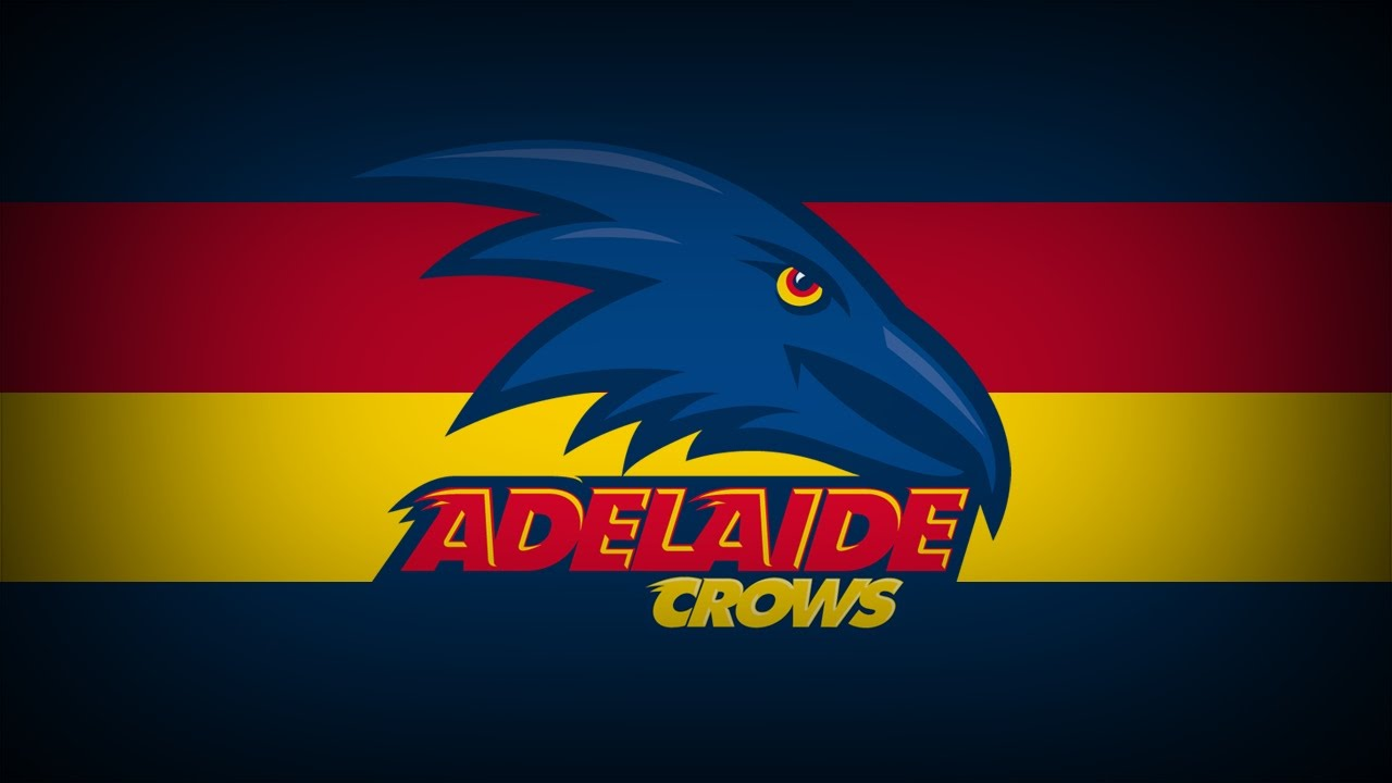 adelaide crows - photo #21
