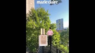 210925 Marie Claire Korea SF9 Rowoon #SF9 #에스에프나인  #ロウン #로운 …