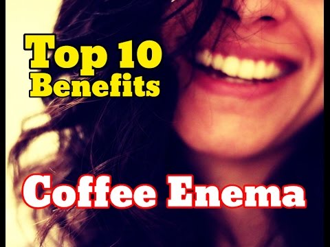 Why Coffee Top Real Benefits Results Revealed