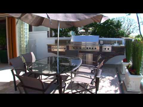1510 E Oceanfront Newport Beach 92661