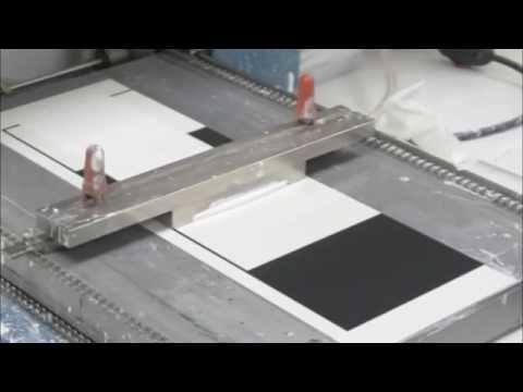 Advanced Titanium Dioxide Pigment | Ti-Pure™ Coating for Paint