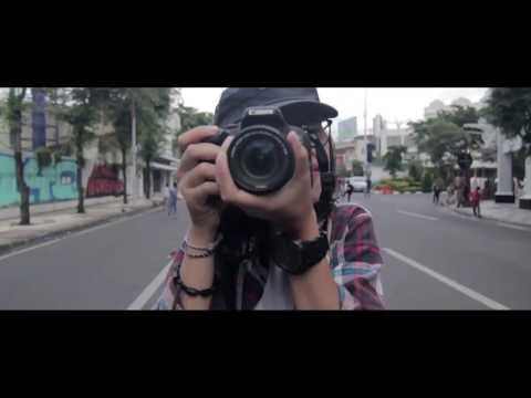Tunjungan - Explore Surabaya Bersama TRACK - Surabaya Muda
