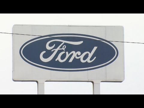 Union reaches tentative contract at Ford's Brook Park engine plant that could double jobs