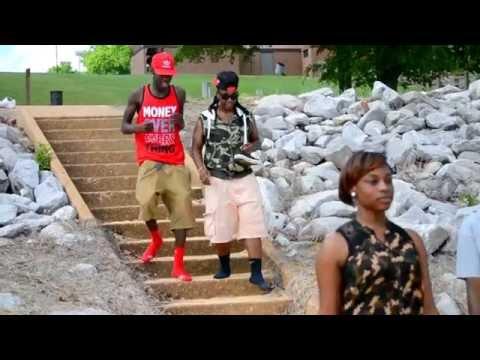 K. Camp - Money Baby (EmmKayy ft. Tezzy)