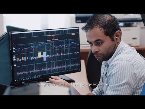 TradeMalta | Sector Focus | ICT