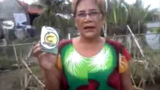 AIM GLOBAL PRODUCTS C24/7 for Cervical Cancer